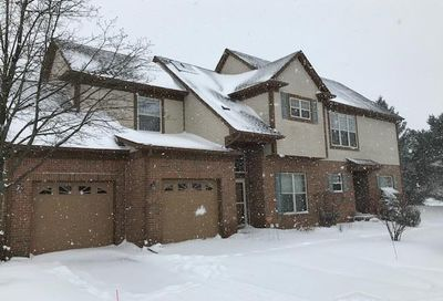7067 Copper Creek Cir Canton Twp MI 48187