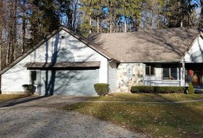 3292 Abbottsford Road Clyde Twp MI 48049