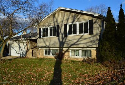 1918 Winchester Drive East Lansing MI 48823
