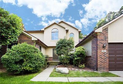 6164 Spring Vale Court West Bloomfield Twp MI 48322