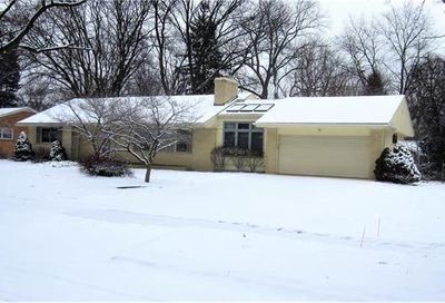 22932 Mayfield Farmington MI 48336
