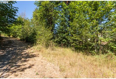 Armstrong RD 1 Scappoose OR 97056