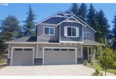 13044 SW 121st AVE Tigard OR 97223