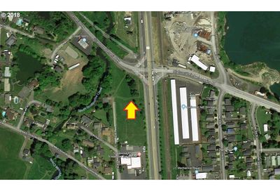 52877 Columbia River HWY Scappoose OR 97056