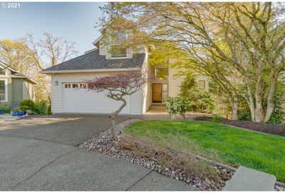 11422 SW WOODLEE HEIGHTS CT Portland OR 97219