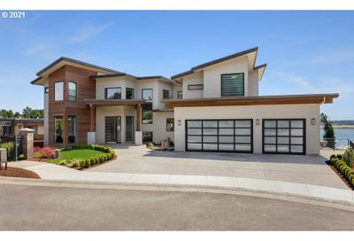 12315 SE 122ND AVE Happy Valley OR 97086