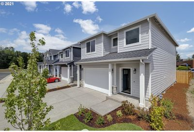 58 Shore Dr St. Helens OR 97051