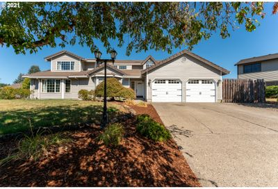 31300 SW COUNTRY VIEW LN Wilsonville OR 97070