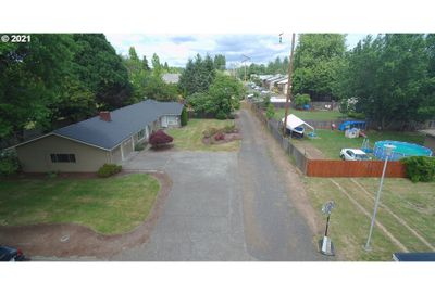 3375 17TH PL Forest Grove OR 97116