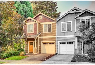 13877 SW ANNA CT Tigard OR 97223