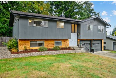 13235 SW Howard DR Tigard OR 97223