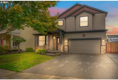 52188 SE. 8Th ST Scappoose OR 97056