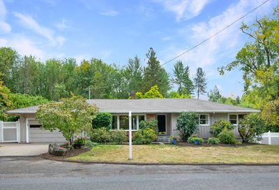 8080 SW PARRWAY DR Portland OR 97225