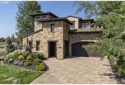 22887 GHOST TREE LN Bend OR 97701