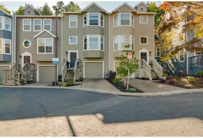 13255 SW YALE PL Tigard OR 97223
