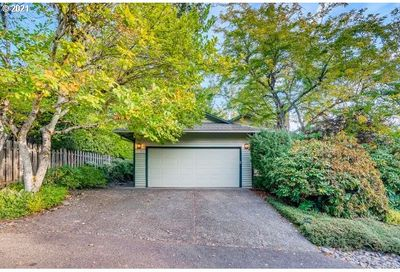 11294 SW VIEWMOUNT CT Tigard OR 97223