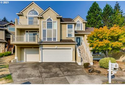 13723 SW 130TH PL Tigard OR 97223
