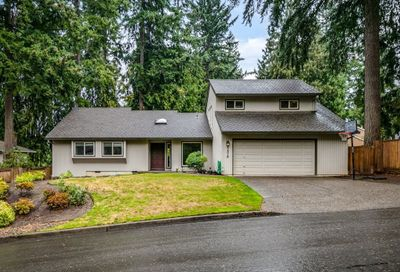 11315 SW AMBIANCE PL Tigard OR 97223