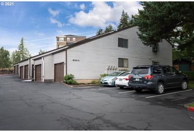 12226 SE 104TH CT Happy Valley OR 97086