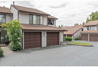 12143 SE 104TH CT Happy Valley OR 97086