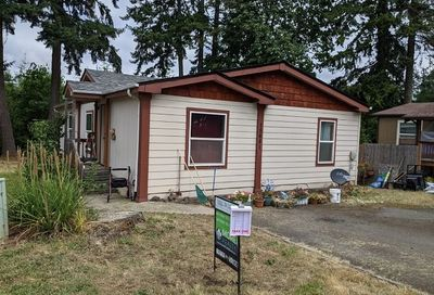 15681 S FAWN VIEW WAY Molalla OR 97038