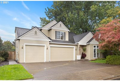 28043 SW WILLOW CREEK DR Wilsonville OR 97070