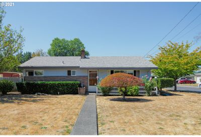 2222 LAUREL ST Forest Grove OR 97116