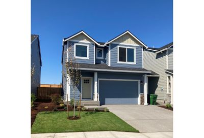 48 Shore DR St. Helens OR 97051