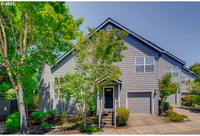 9609 NW MILLER HILL DR Portland OR 97229