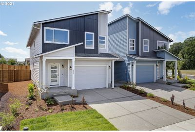38 Shore DR St. Helens OR 97051