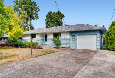 3507 SE ROSWELL ST Milwaukie OR 97222