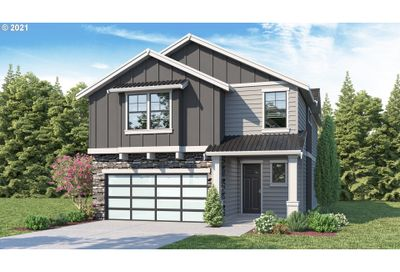 61198 SW BEVERLY WAY Bend OR 97702