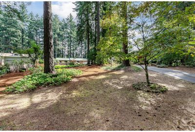 18538 S TERRY MICHAEL DR Oregon City OR 97045