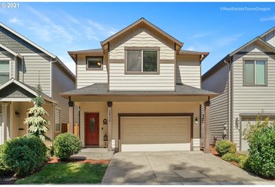 2809 25TH AVE Forest Grove OR 97116