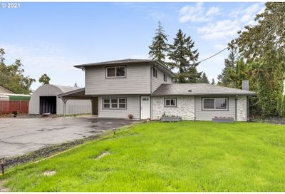 18398 S HOLLY LN Oregon City OR 97045