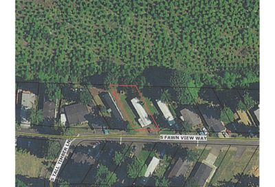 15651 S FAWN VIEW WAY Molalla OR 97038