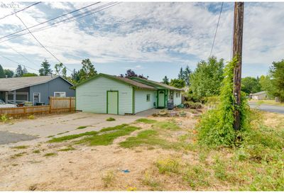 31290 NW KAYBERN ST North Plains OR 97133
