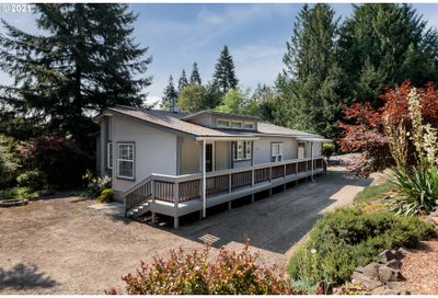 1113 ROSEVIEW HEIGHTS AVE Vernonia OR 97064