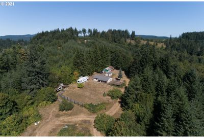 56733 WALKER RD Scappoose OR 97056