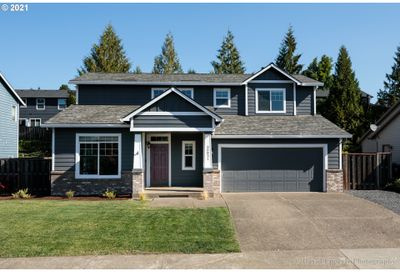 30851 NW TUREL DR North Plains OR 97133