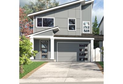 57 Shore St. Helens OR 97051