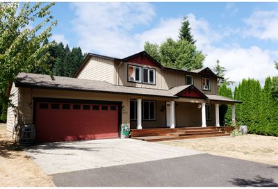 32899 NW Peak RD Scappoose OR 97056