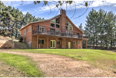 20013 NW MURPHY RD North Plains OR 97133