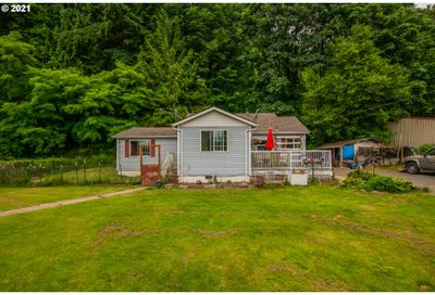 54137 SAM BLEHM RD Scappoose OR 97056