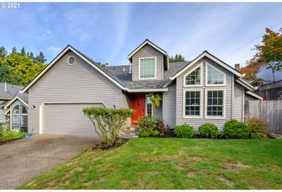 11949 SE TIMBER VALLEY DR Happy Valley OR 97086