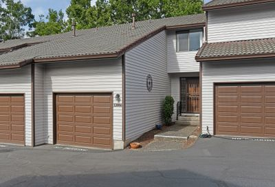 12086 SE 104TH CT 22 Happy Valley OR 97086