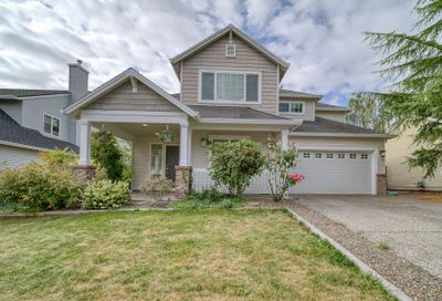 34732 ALPINE AVE St. Helens OR 97051