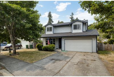 52011 SW JOHANNA DR Scappoose OR 97056