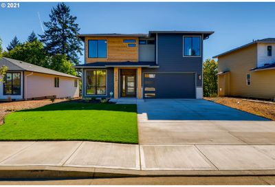 35540 PORTLAND VIEW DR St. Helens OR 97051