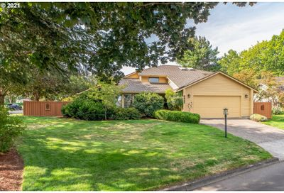 6860 SW COUNTRY VIEW CT N Wilsonville OR 97070
